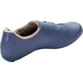 Shimano SH-RC3 Bike Shoes Women, niebieski